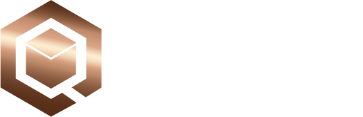 Quintana Resources